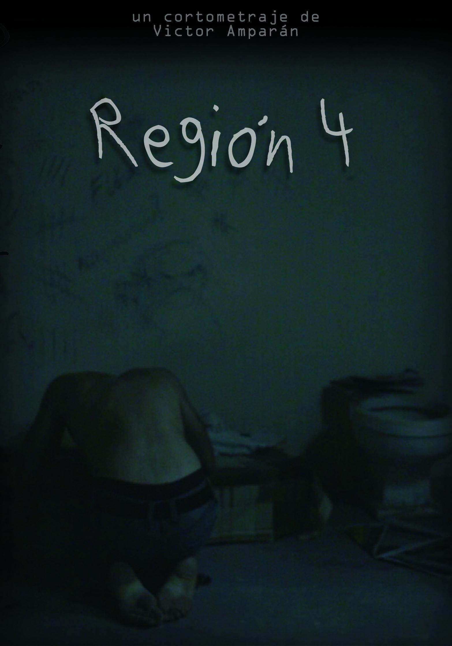 Región 4